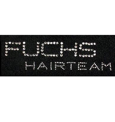 Fuchs Hairteam Strassveredelung