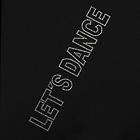 Strassveredelung Let´s Dance